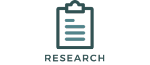 We are asking the CAH community to partner with us to include their voice in helping to set our research objectives.