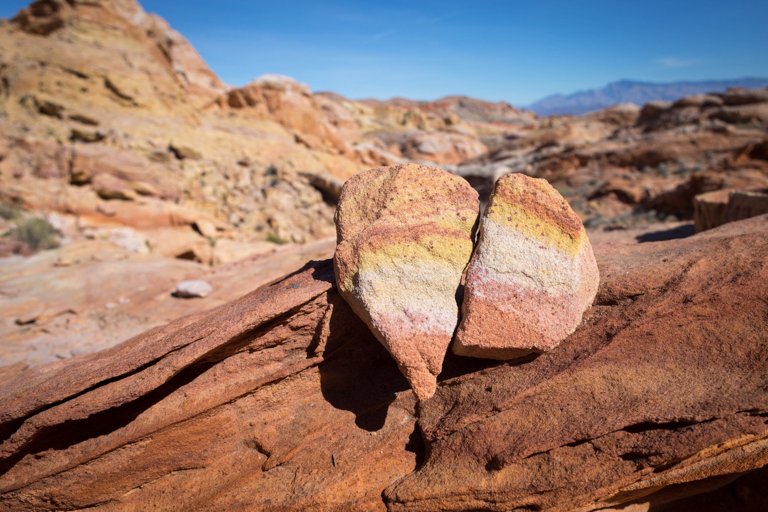 2018_01_28 Valley of Fire with Kayla-IMG_3506.jpg