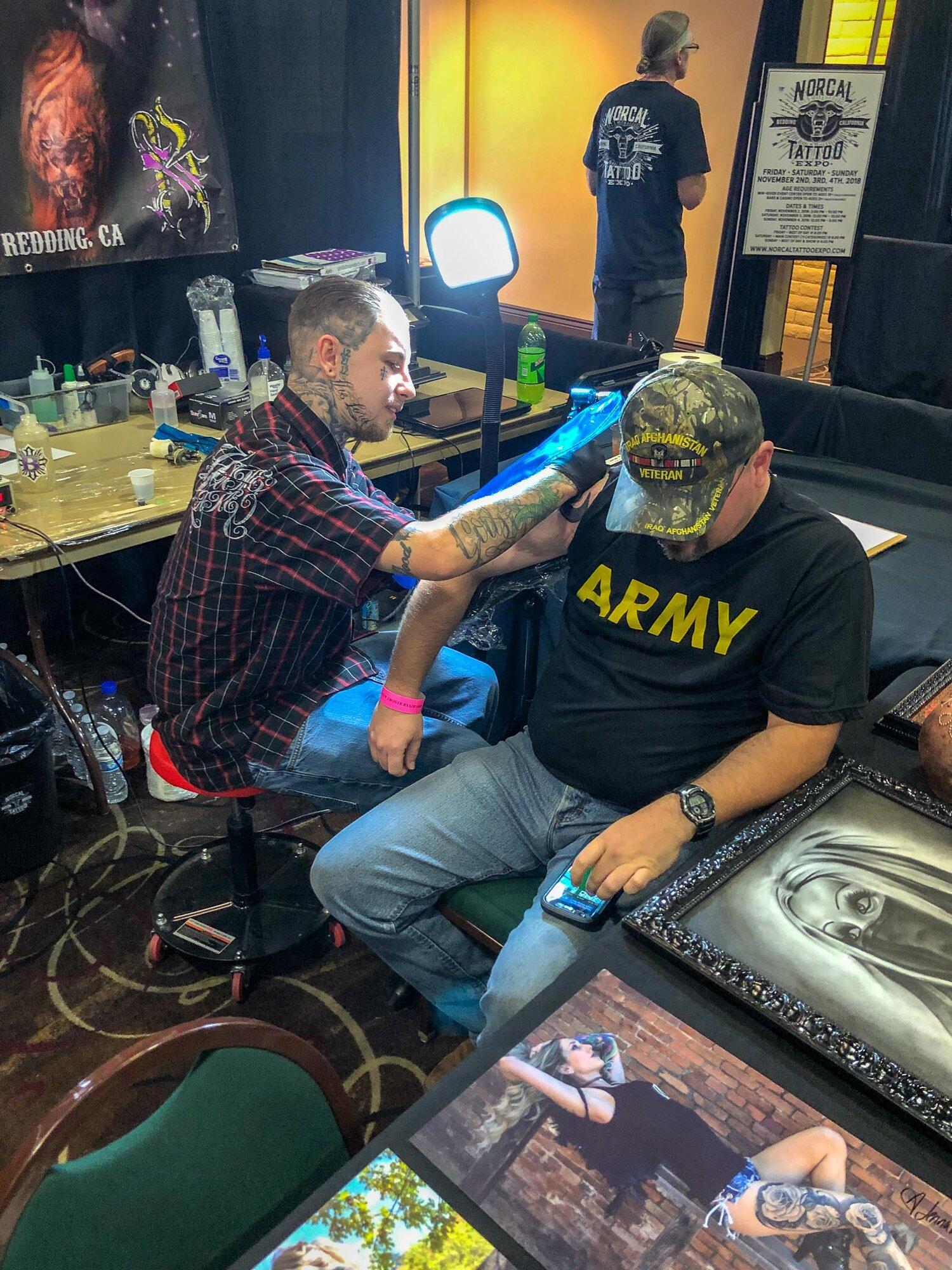 NorCal Tattoo Expo Redding CA-5.jpg