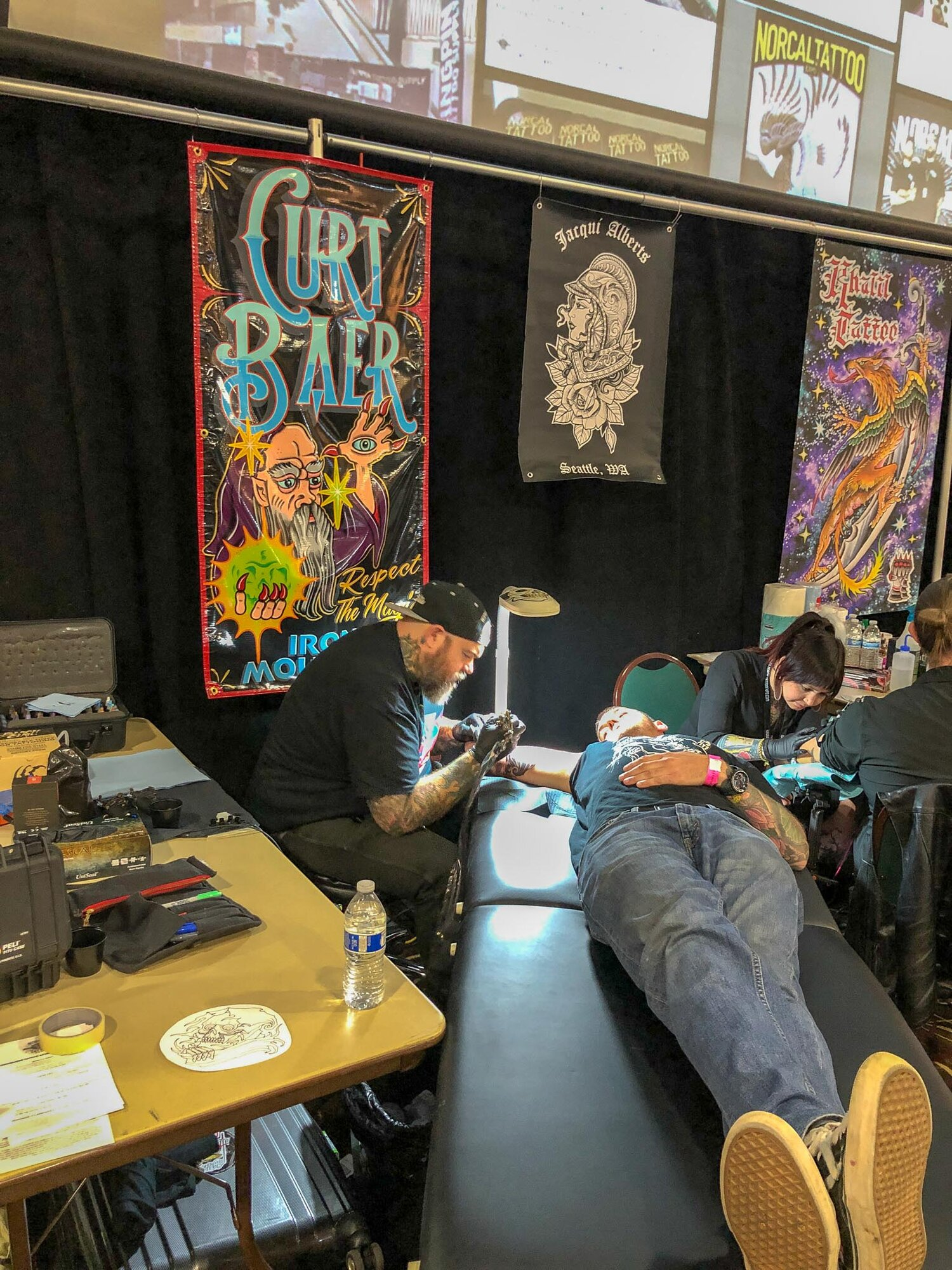 NorCal Tattoo Expo Redding CA-6.jpg
