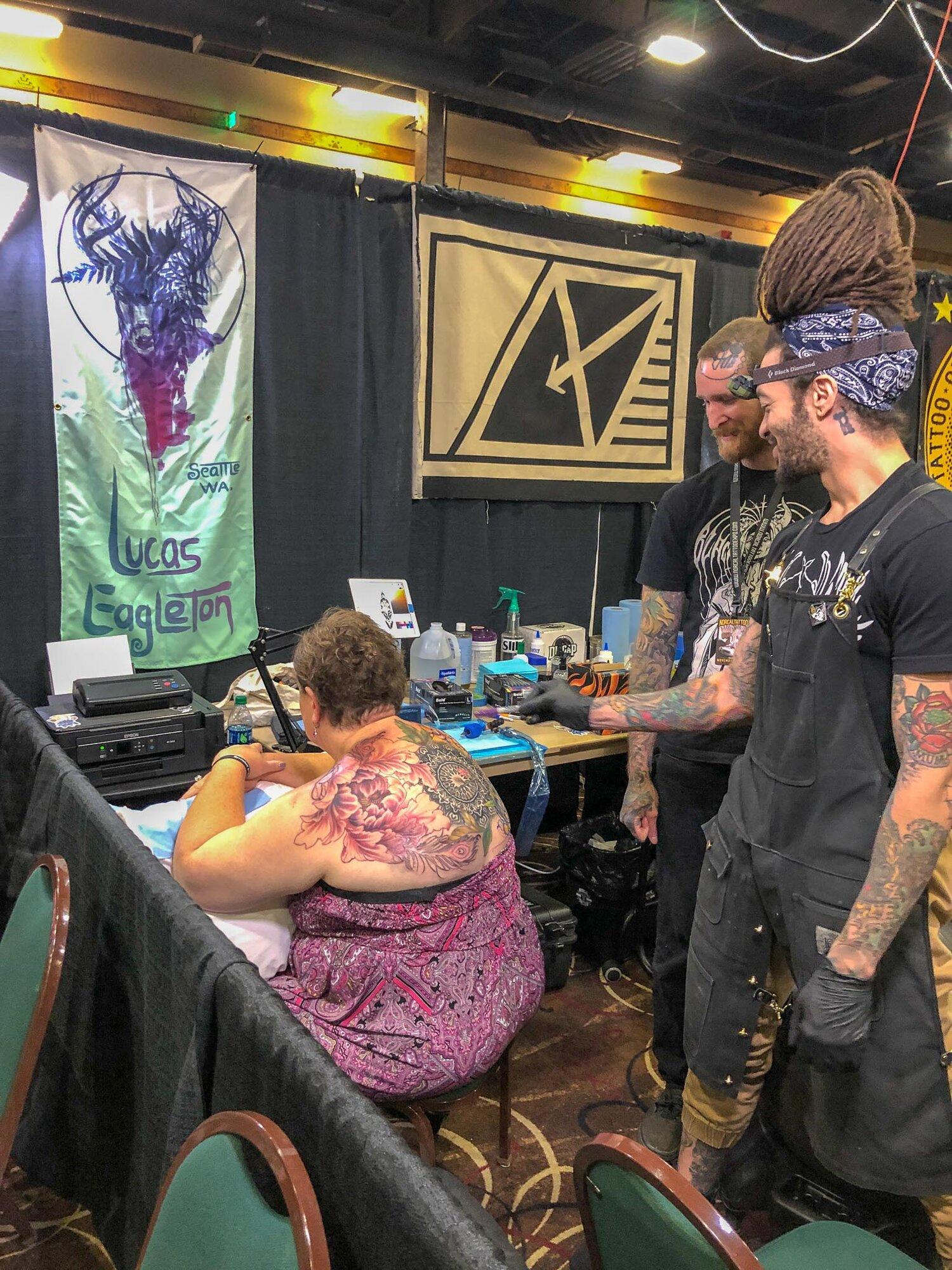 NorCal Tattoo Expo Redding CA-9.jpg