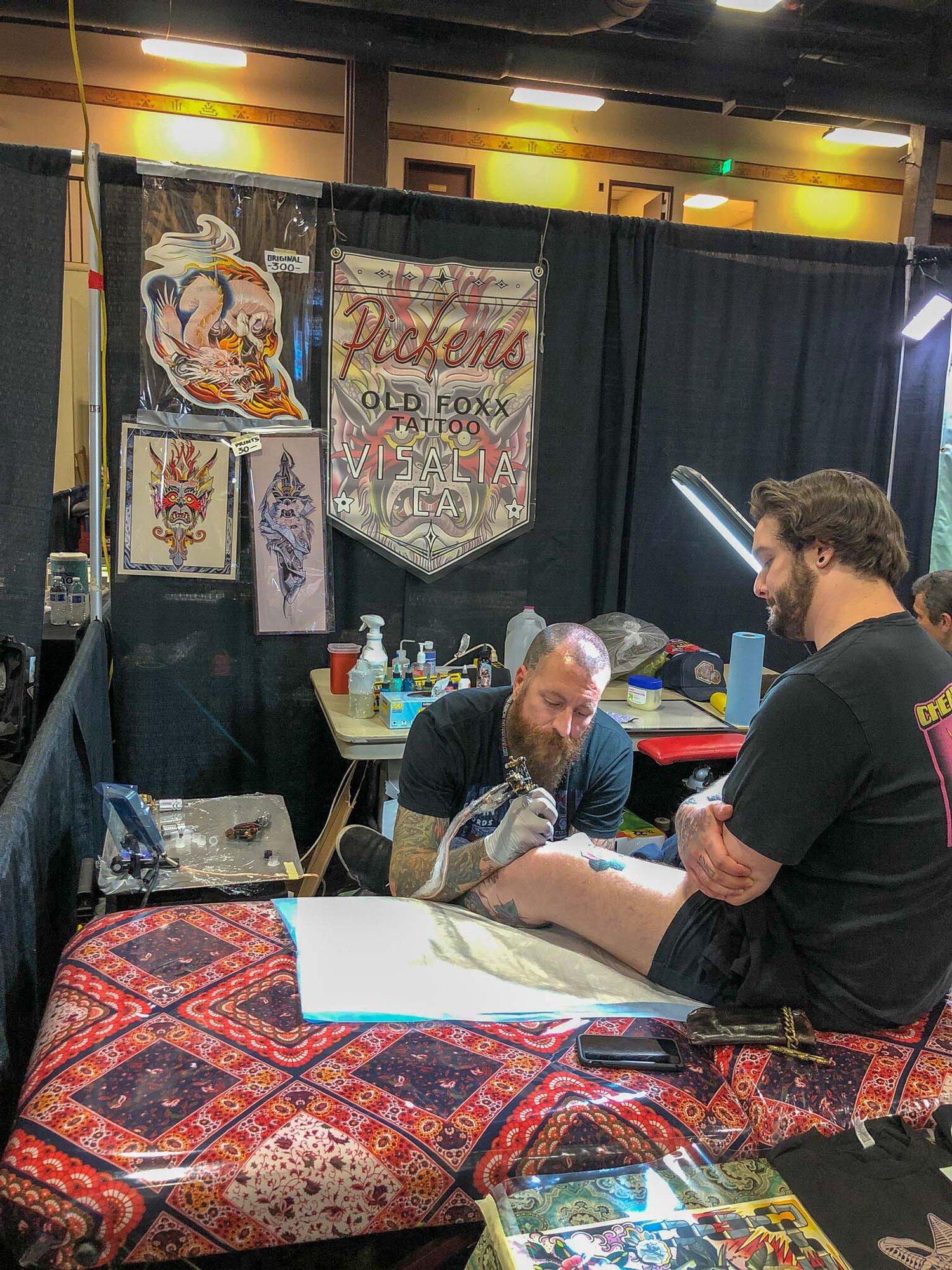 NorCal Tattoo Expo Redding CA-10.jpg