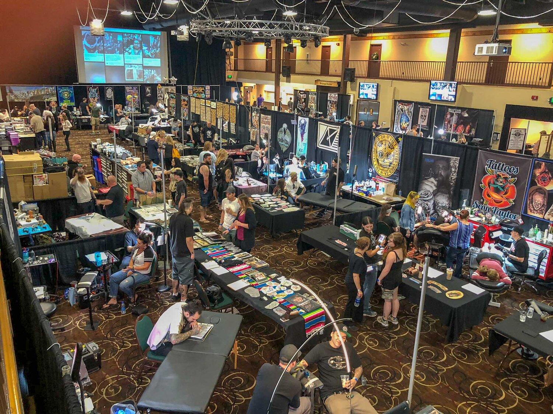 NorCal Tattoo Expo Redding CA-22.jpg