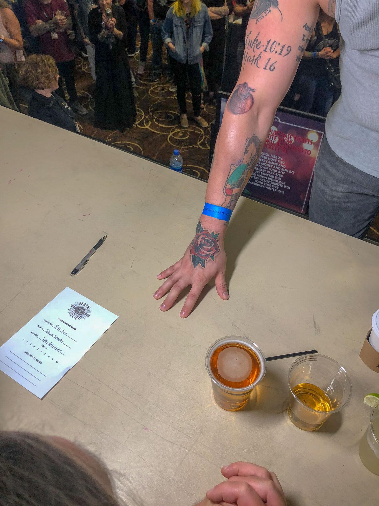 NorCal Tattoo Expo Redding CA-30.jpg