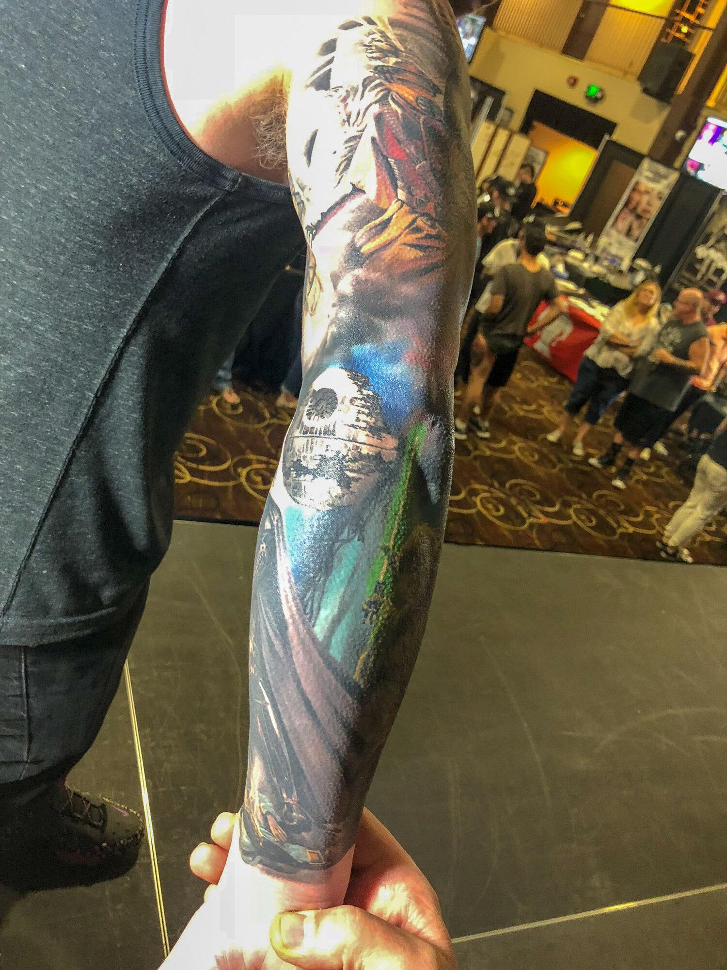NorCal Tattoo Expo Redding CA-35.jpg