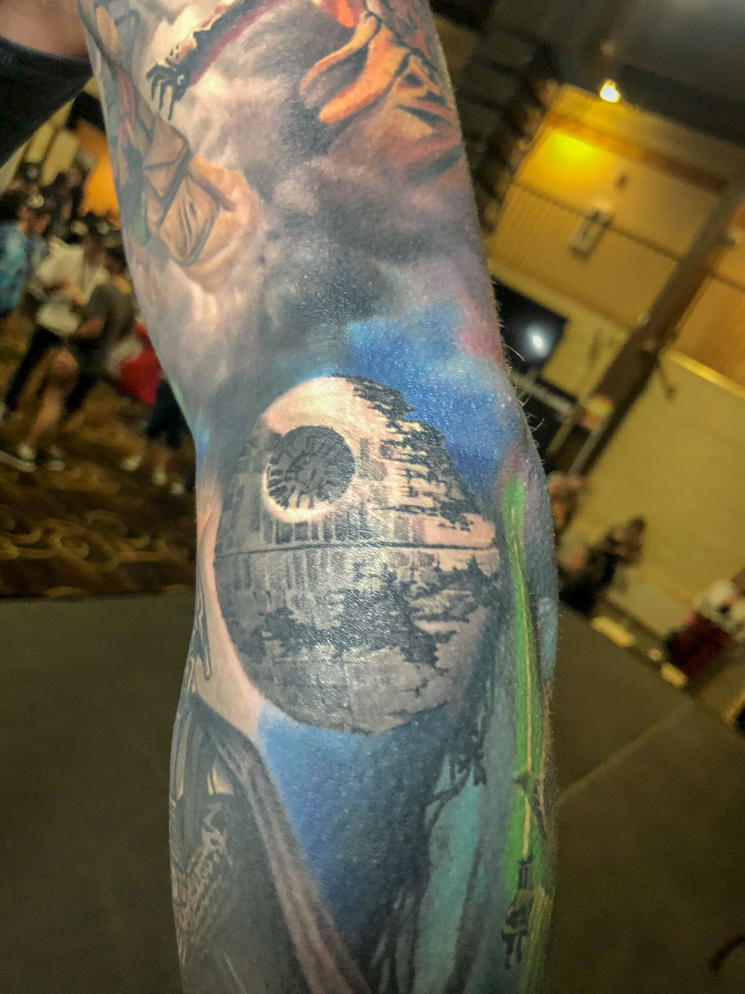 NorCal Tattoo Expo Redding CA-36.jpg