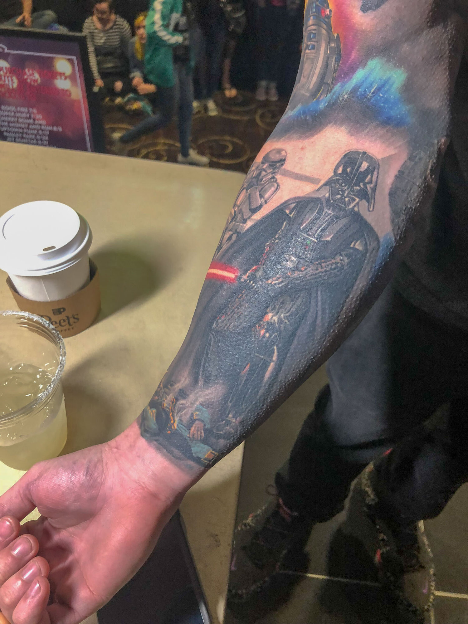 NorCal Tattoo Expo Redding CA-37.jpg