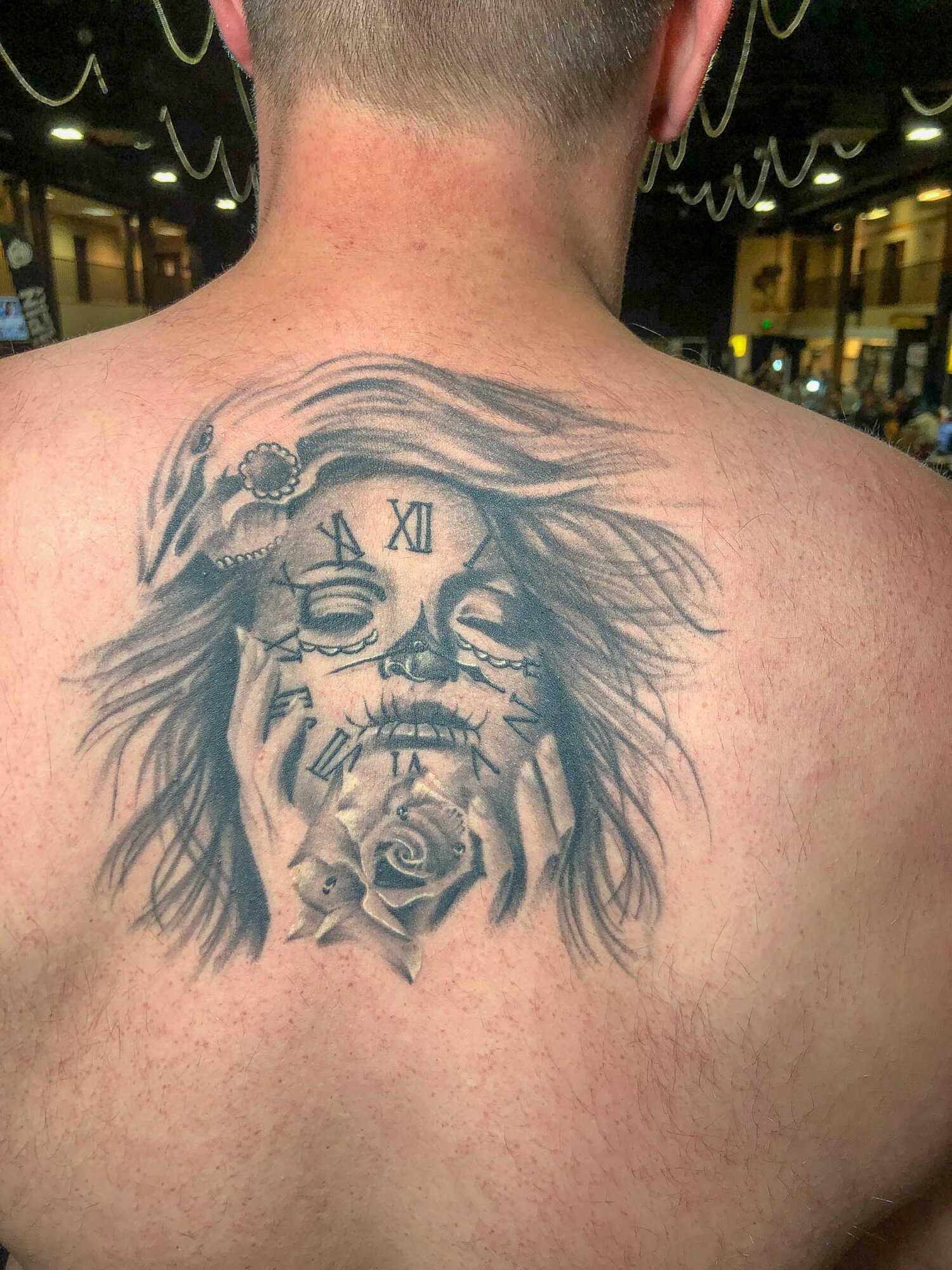 NorCal Tattoo Expo Redding CA-40.jpg
