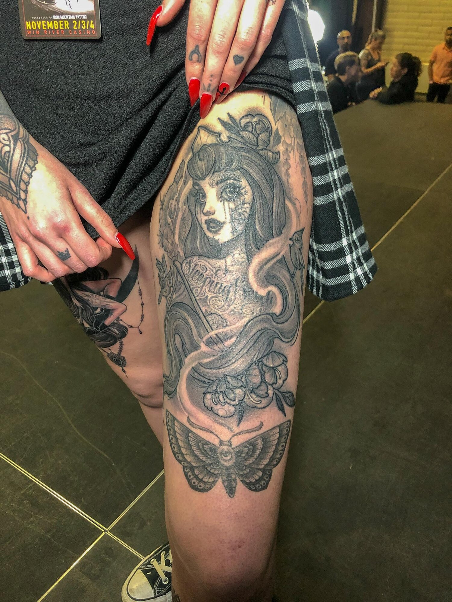NorCal Tattoo Expo Redding CA-42.jpg