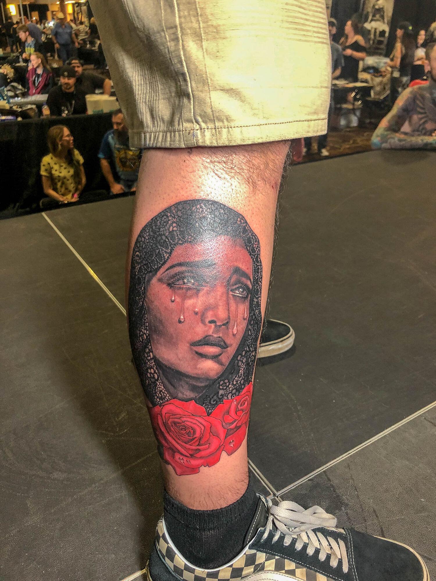 NorCal Tattoo Expo Redding CA-46.jpg