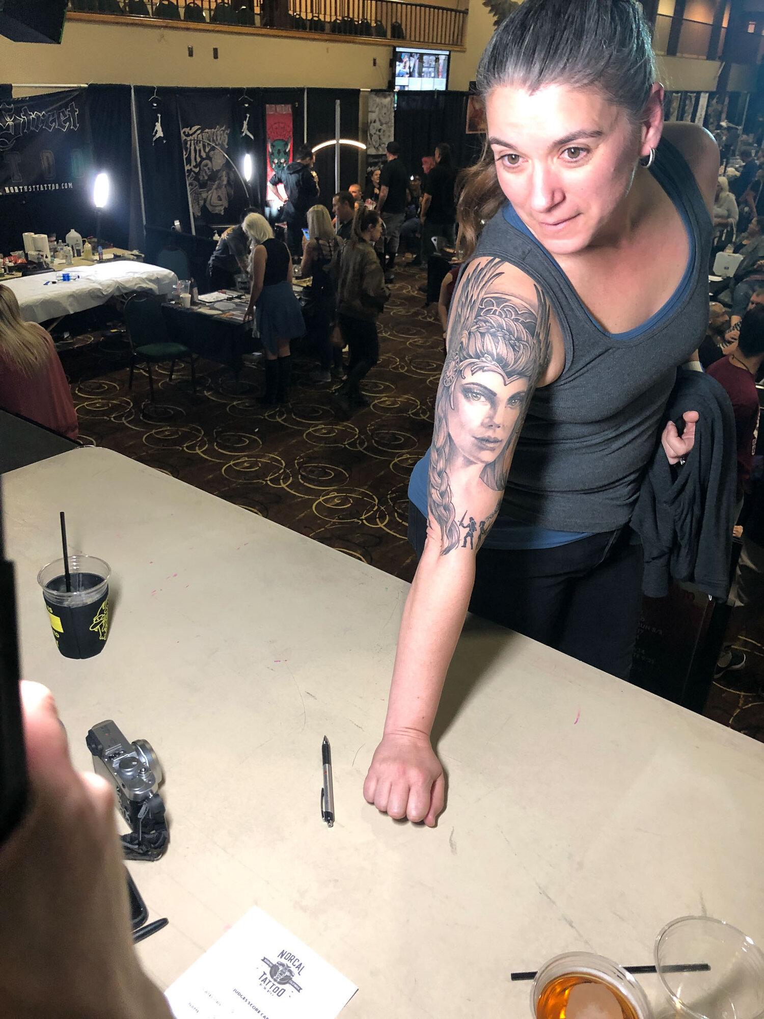 NorCal Tattoo Expo Redding CA-47.jpg