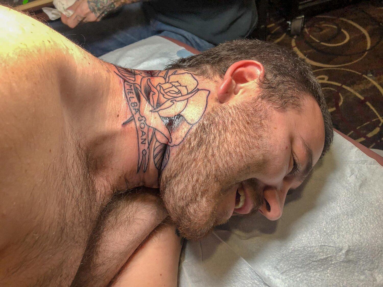 NorCal Tattoo Expo Redding CA-53.jpg