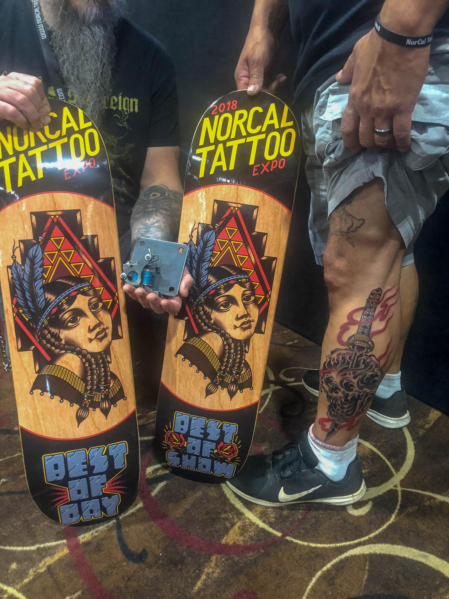 NorCal Tattoo Expo Redding CA-56.jpg