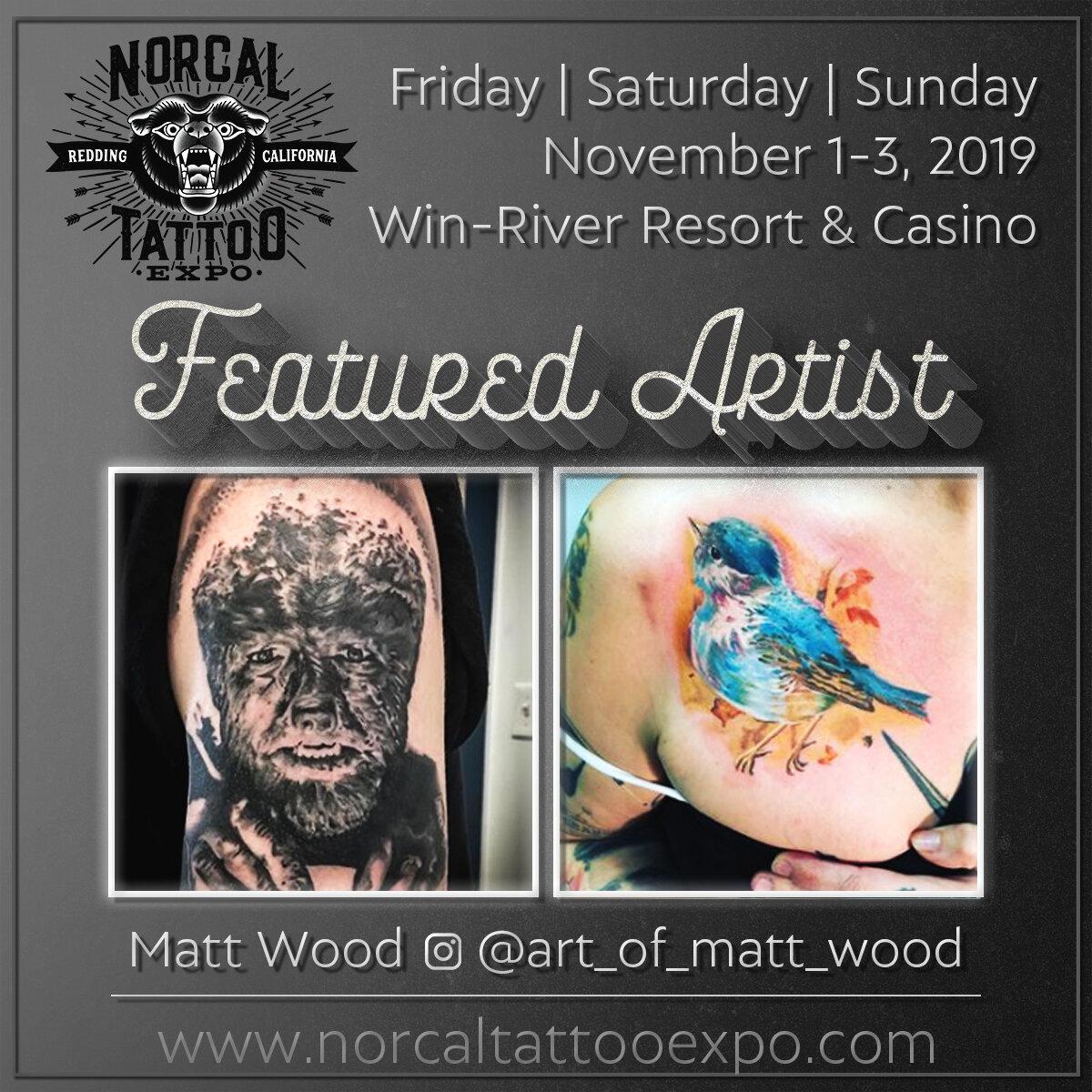 Matt-Wood.jpg