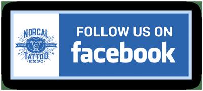 Norcal-Tattoo-Expo-Redding-CA-Facebook.png