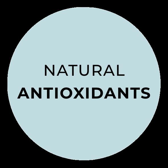 Skinny Bkinny Antioxidants