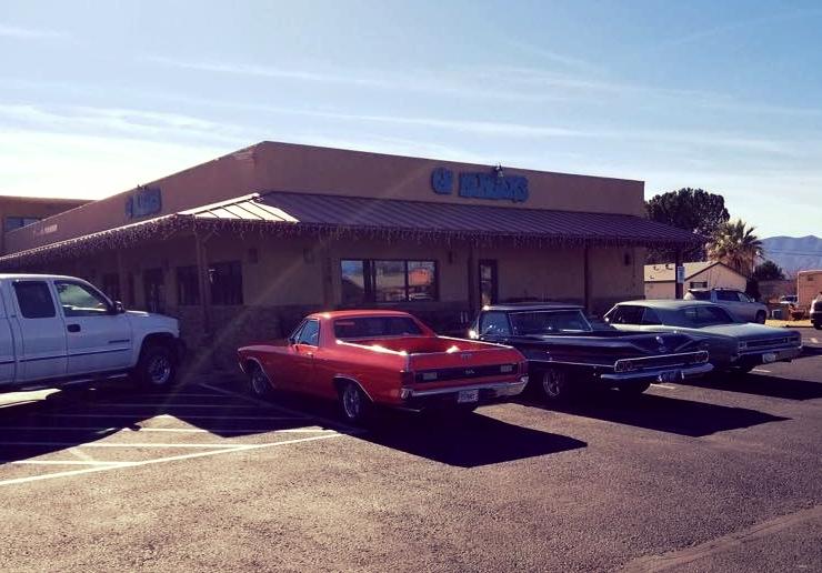 g's burgers exterior.jpg