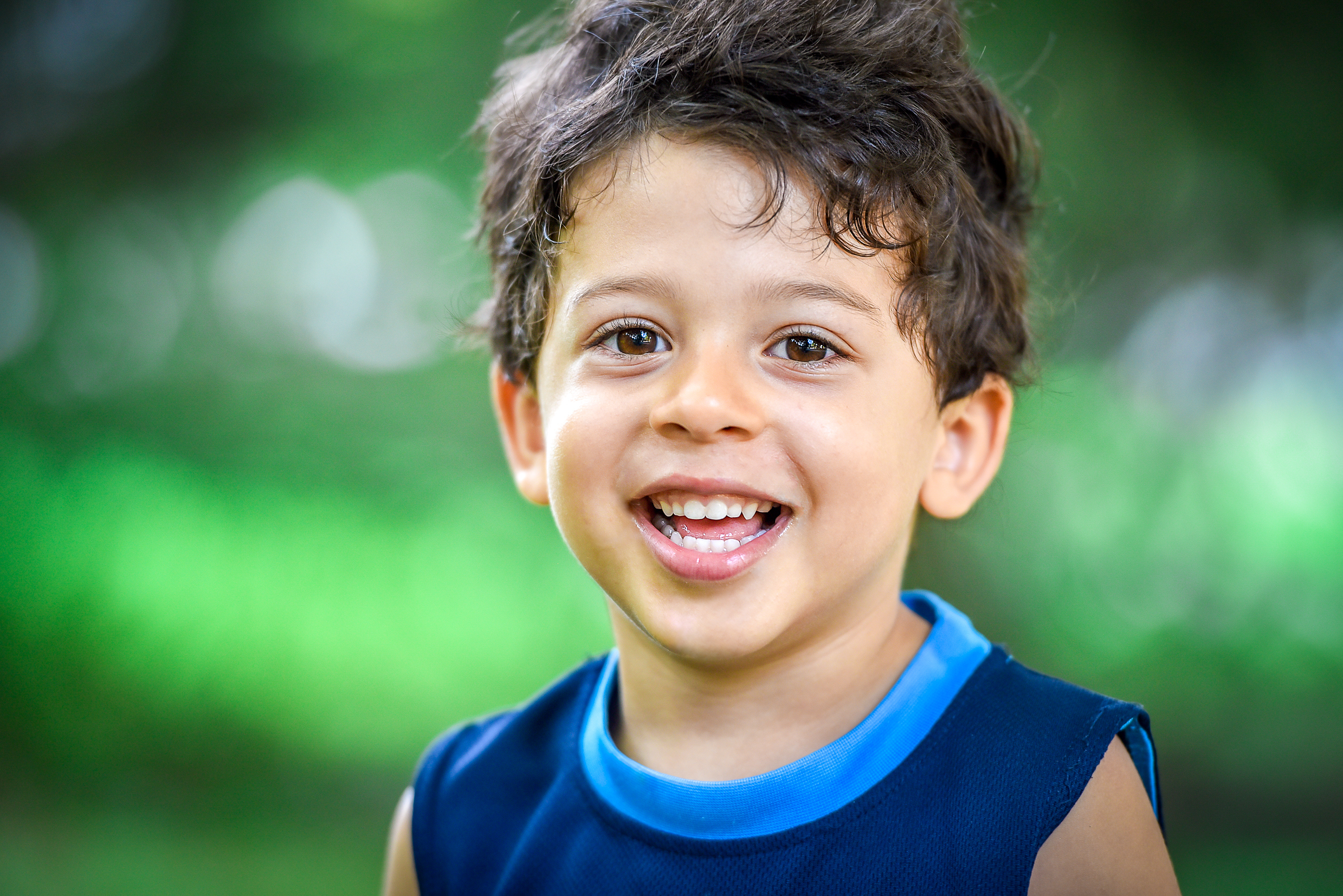 Our Legacy - We exist to assist those children that cannot – through their existing means – obtain the medical, financial or positive guidance necessary to live a productive and rewarding life. We believe every child deserves the opportunity to thrive.