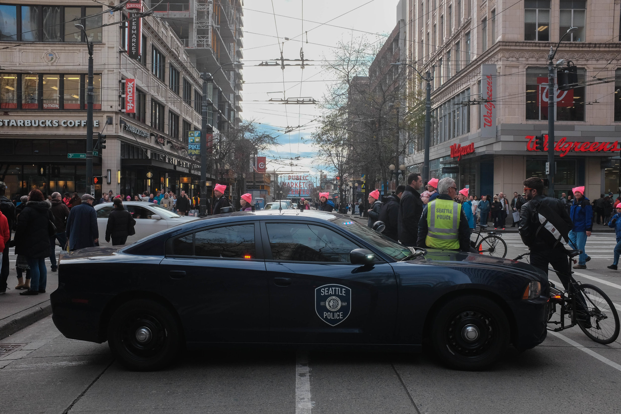 wm-police-and-pink-hats.jpg