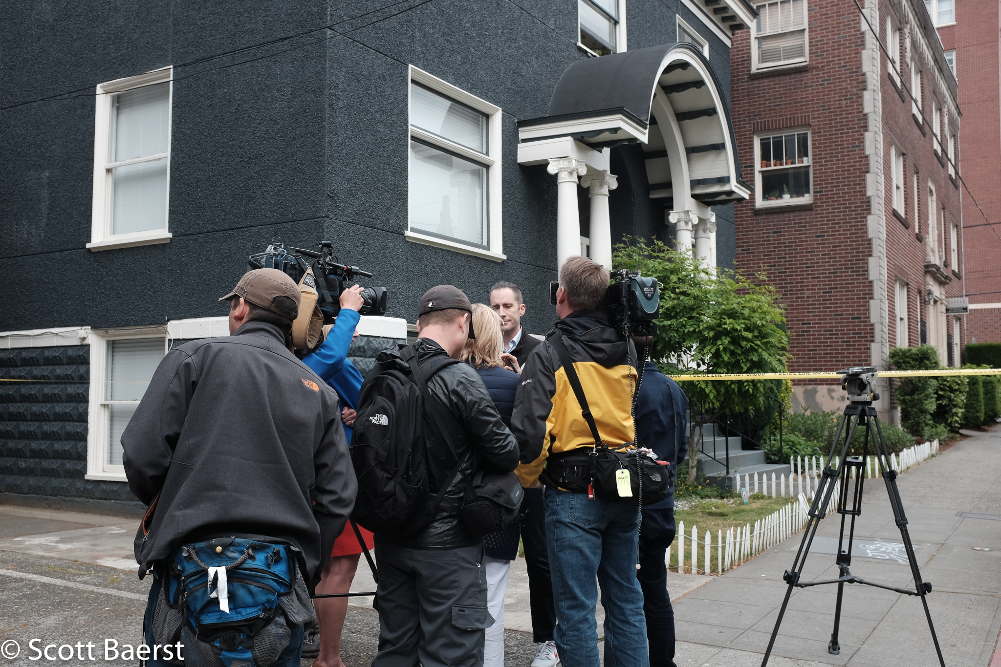 Capitol Hill Domestic Violence standoff 30 May 2018 (5 of 23).jpg