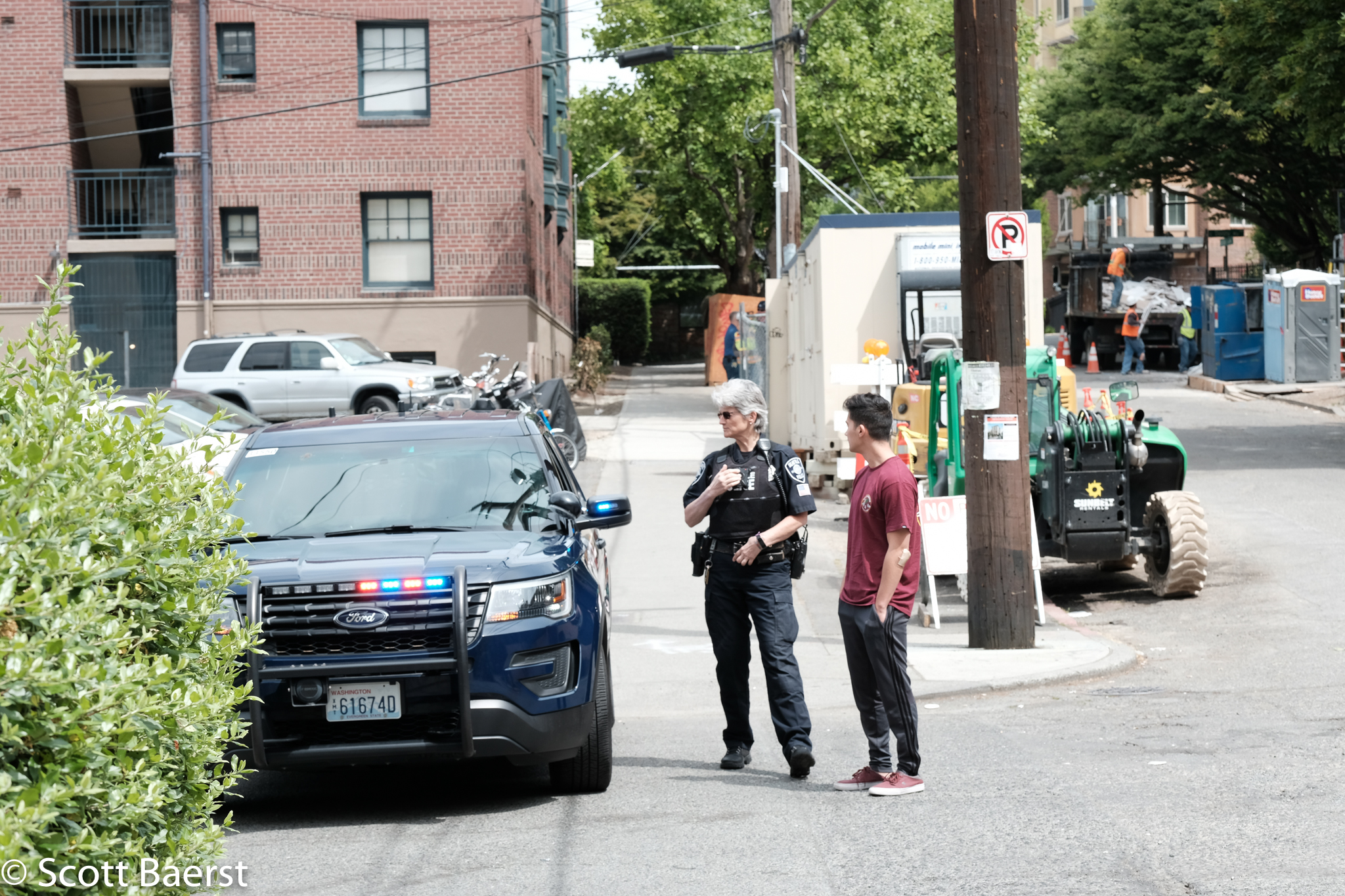 Capitol Hill Domestic Violence standoff 30 May 2018 (9 of 23).jpg