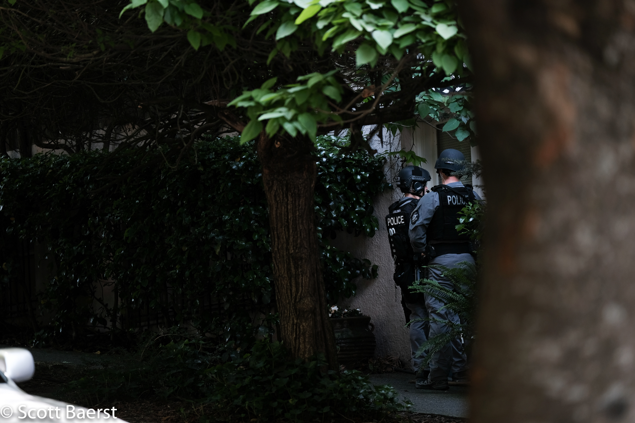 Capitol Hill Domestic Violence standoff 30 May 2018 (19 of 23).jpg