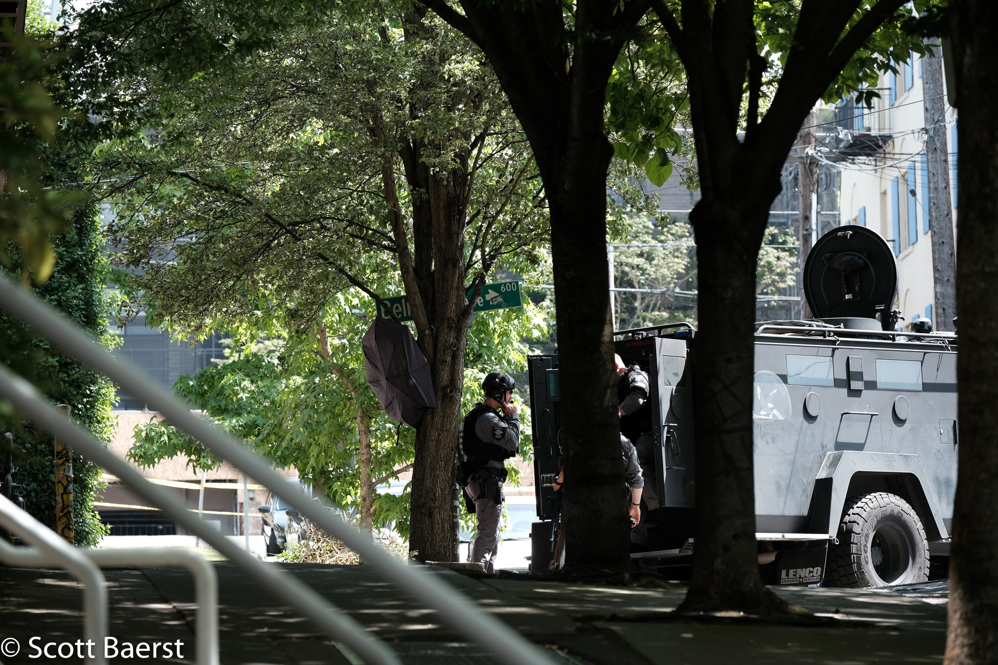 Capitol Hill Domestic Violence standoff 30 May 2018 (20 of 23).jpg