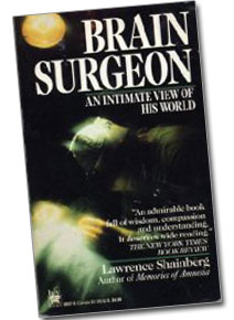 brainsurgeon_cover_sm.jpg