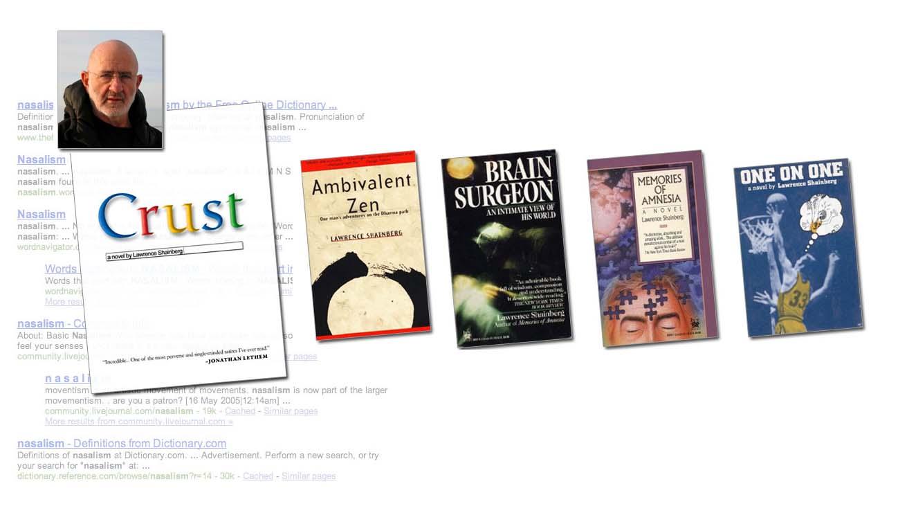 books_portrait_pict.jpg