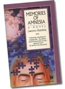 memamnesia_cover_sm.jpg