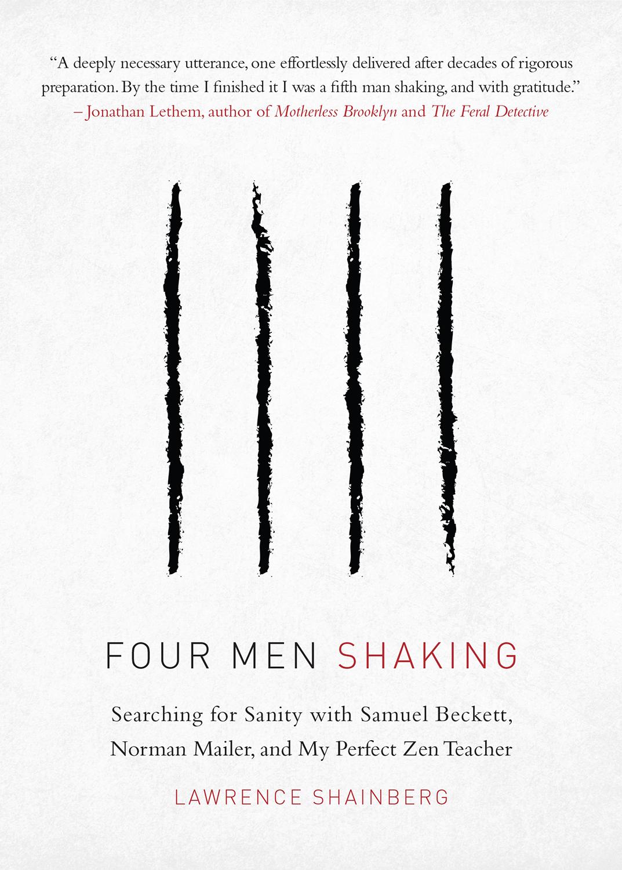 FourMenShaking .jpg