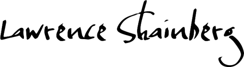 logo_black_white.png