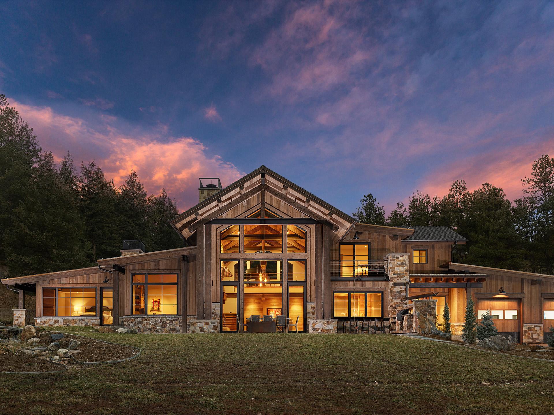 Handlebar Ranch_Exterior V2.jpg