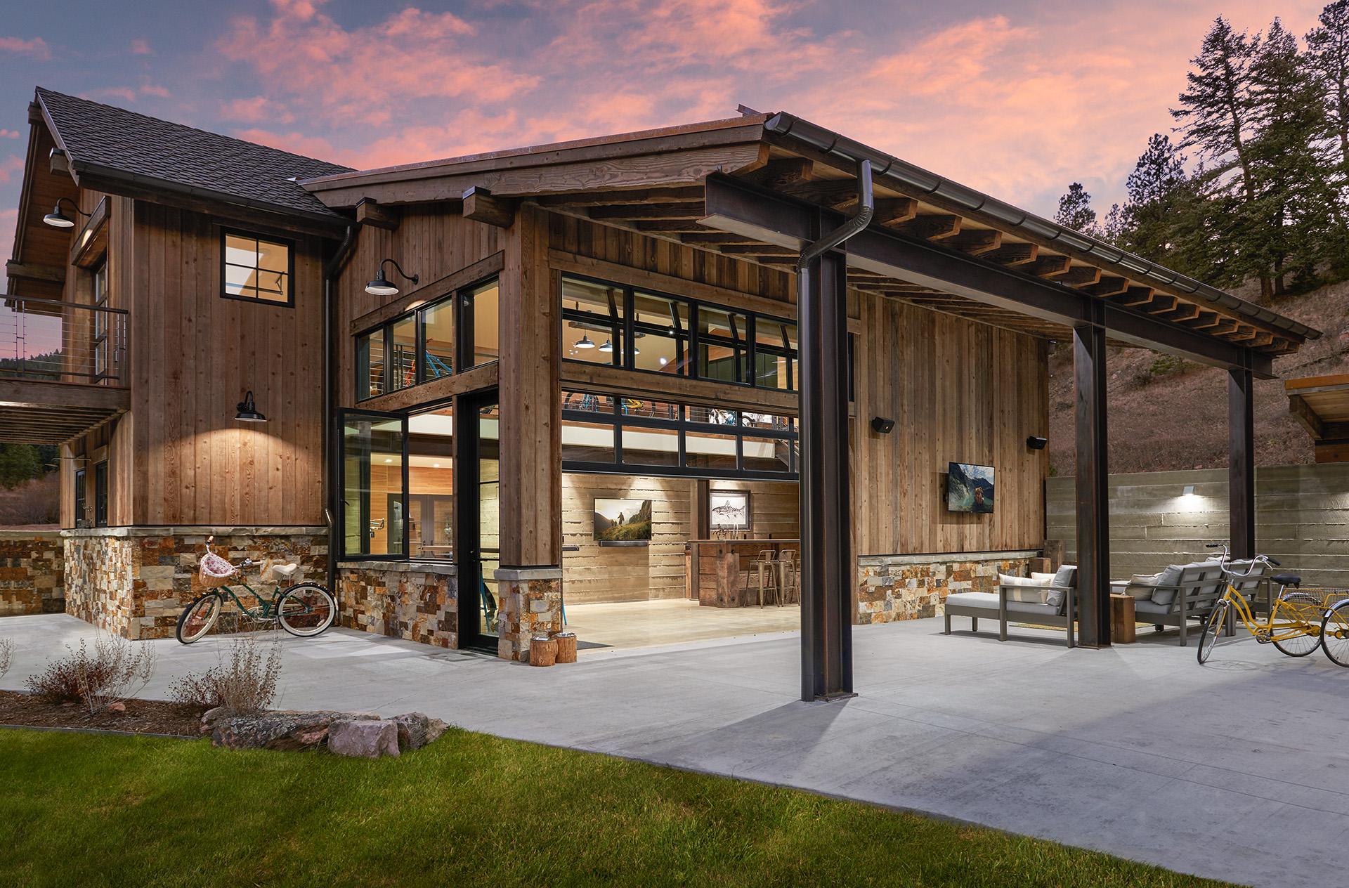 Handlebar Ranch_Barn Exterior.jpg