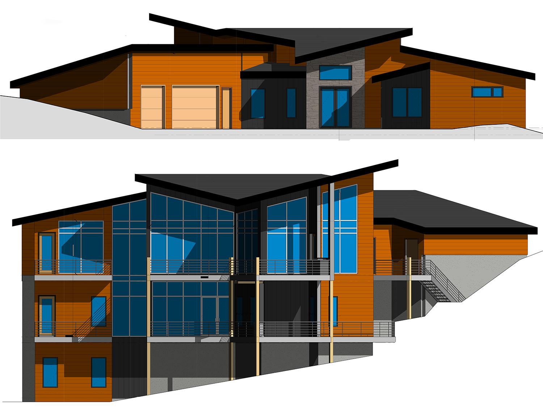Design by: EV Studios