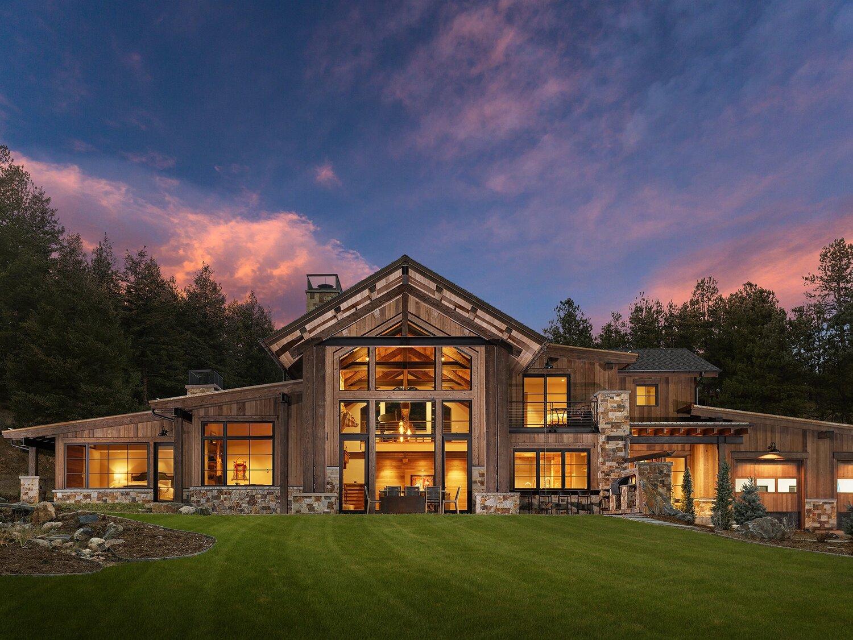 Best Custom Homes