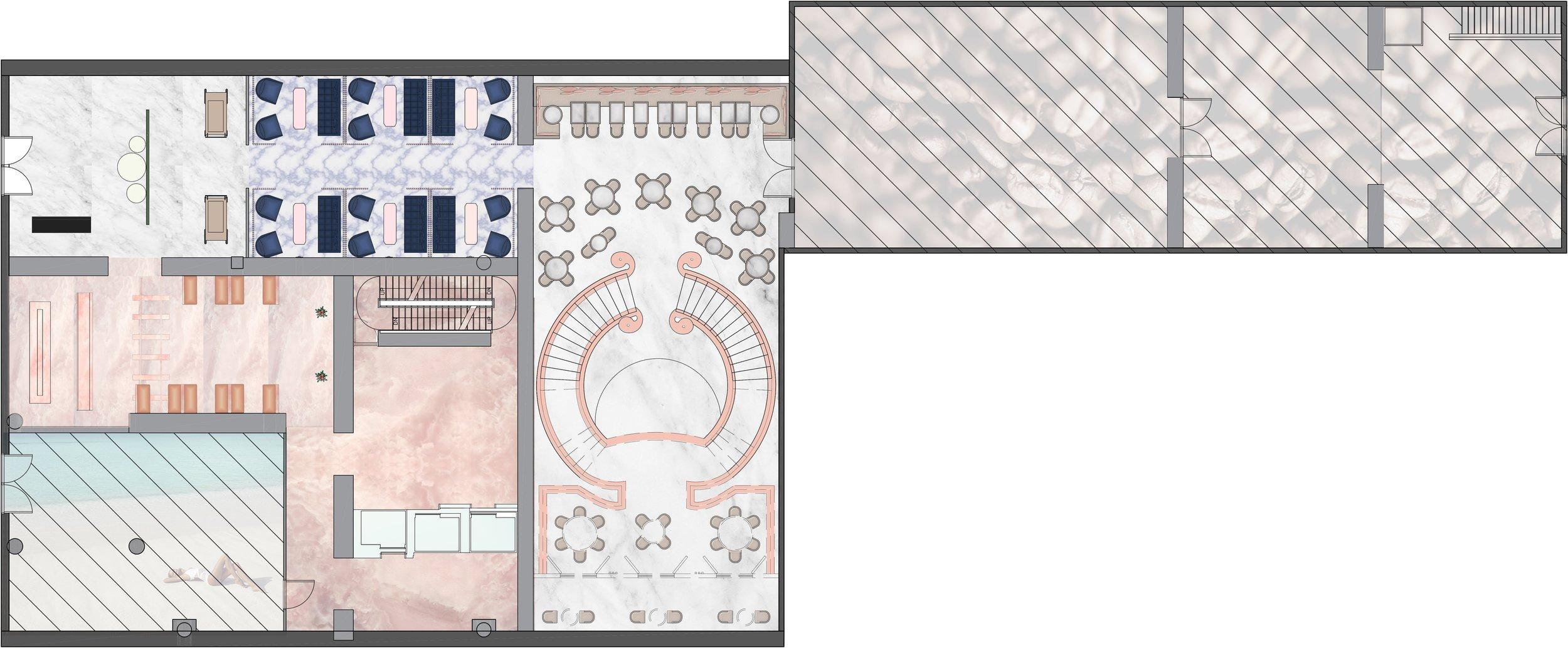 FLOOR 1 FINAL 5.31.16.jpg
