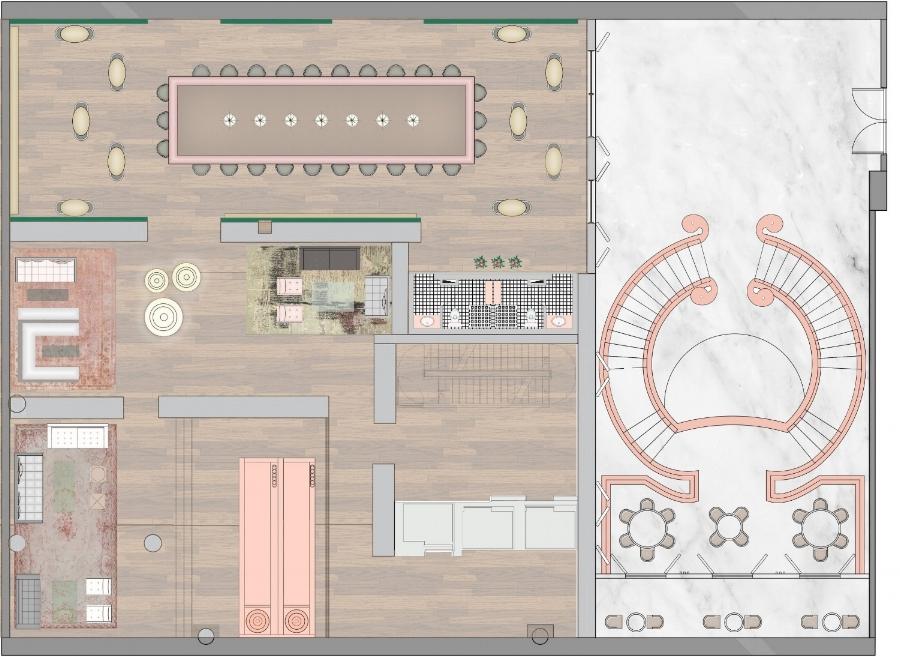 FLOOR 2 FINAL 5.31.16.jpg