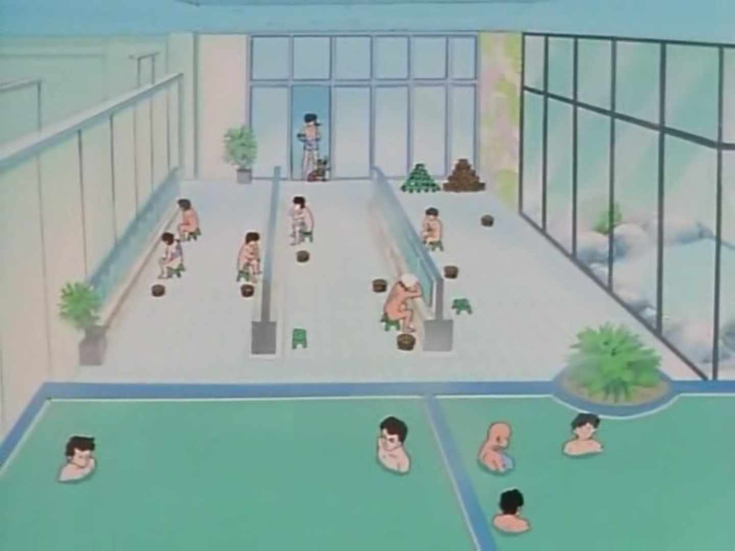 Bathhouse.png