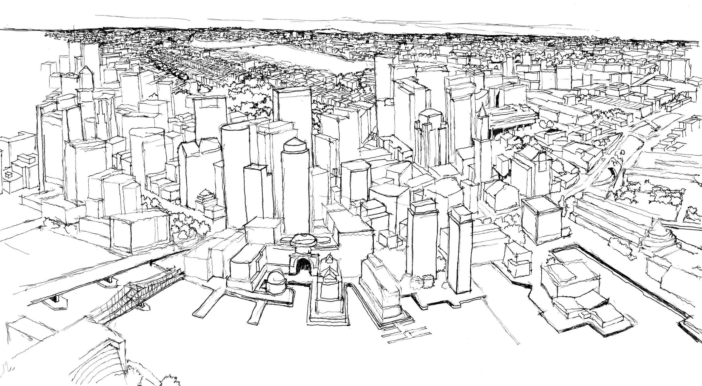 Boston Sketch.jpg