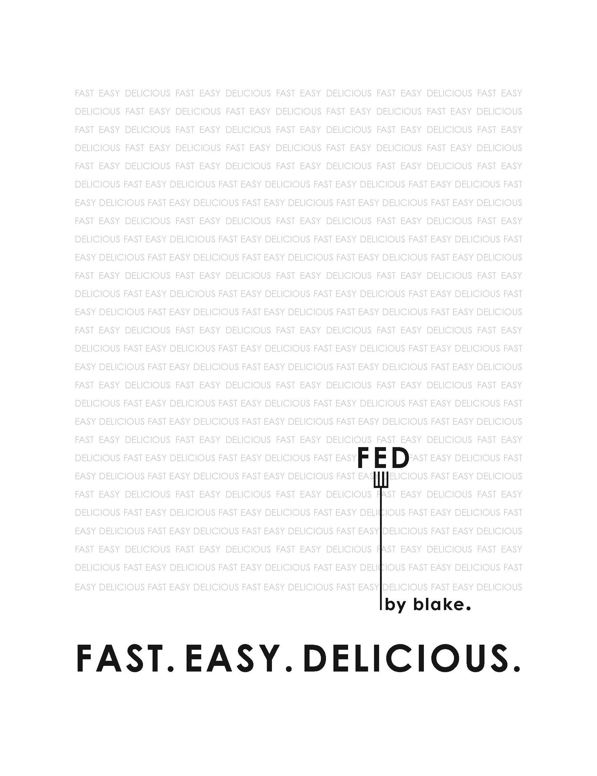 FED design posters v2.jpg
