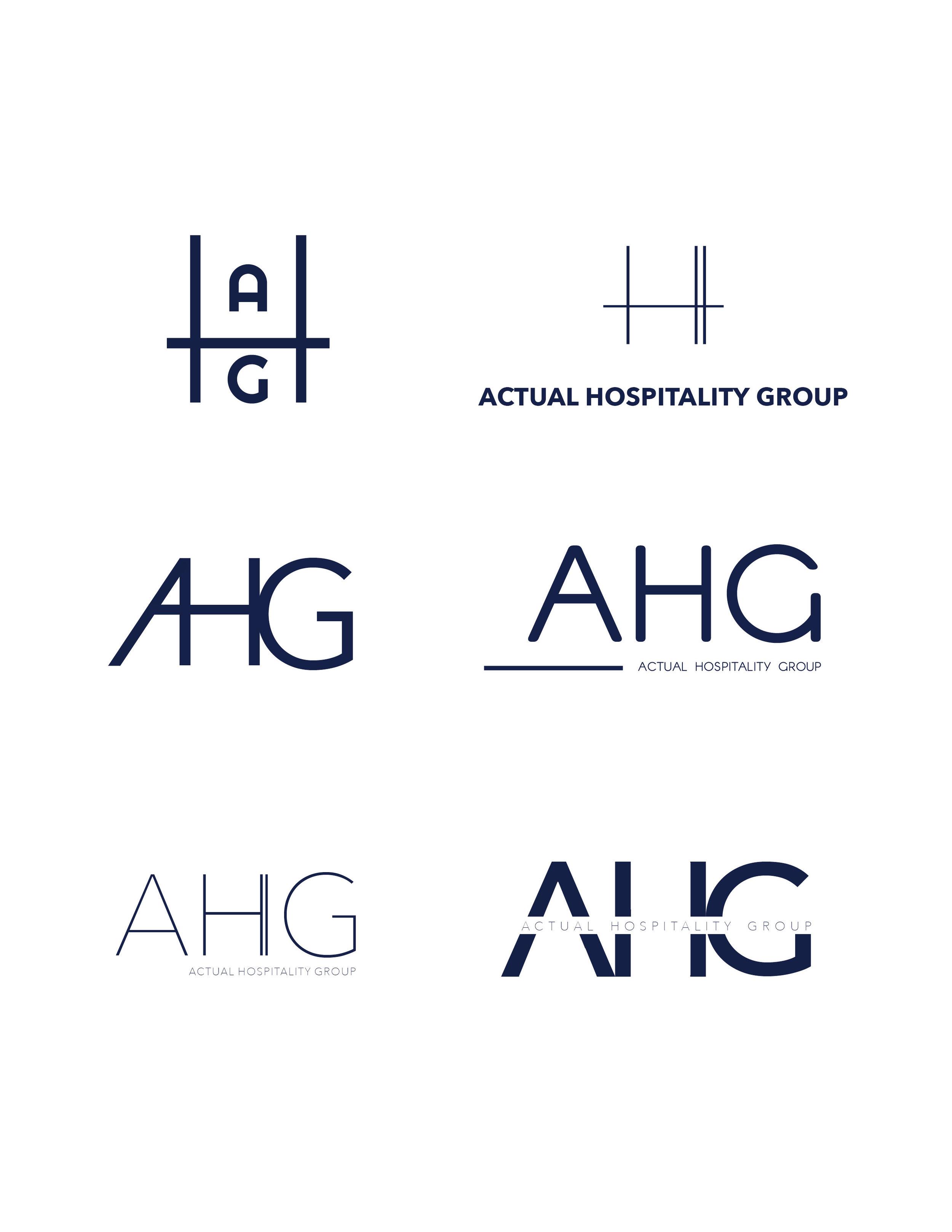 ahg variations.jpg
