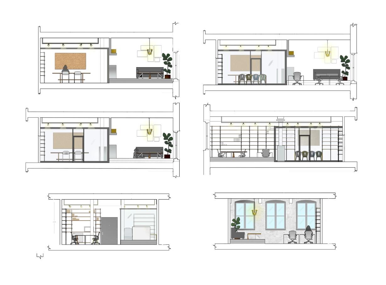 2d office elevations.jpg