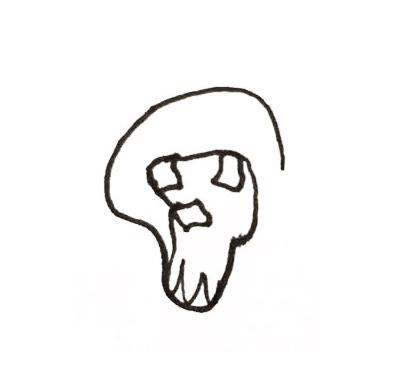 skull doodle v2.jpg