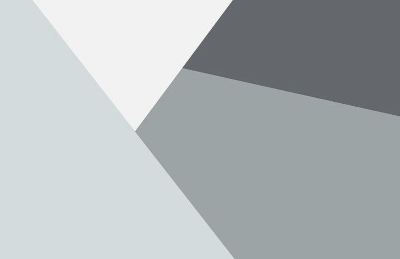 trapeza-design-plain-820x532.jpg