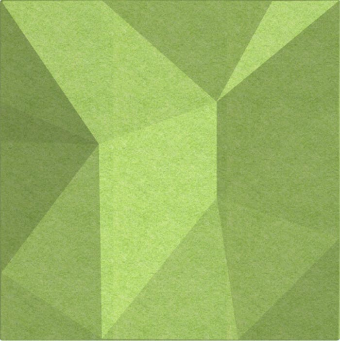Matrix_Green-700x700-RvE.jpg