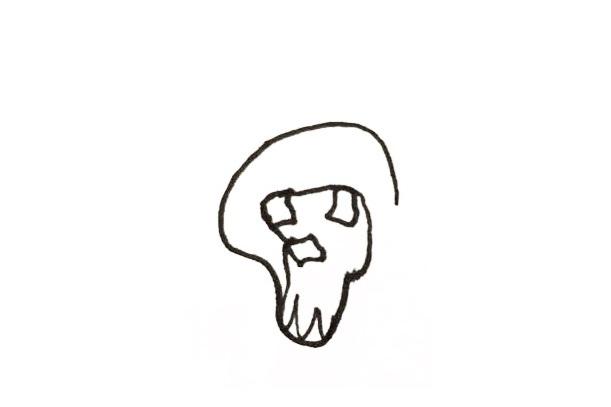skull+doodle+v2.jpg