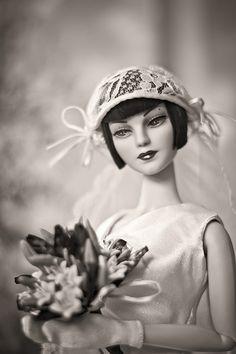 0c9c2057fc48325fd8548aa495431ac7--barbie-bridal-barbie-barbie.jpg