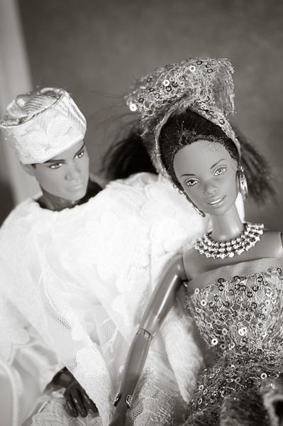 barbie-wedding-046.jpg