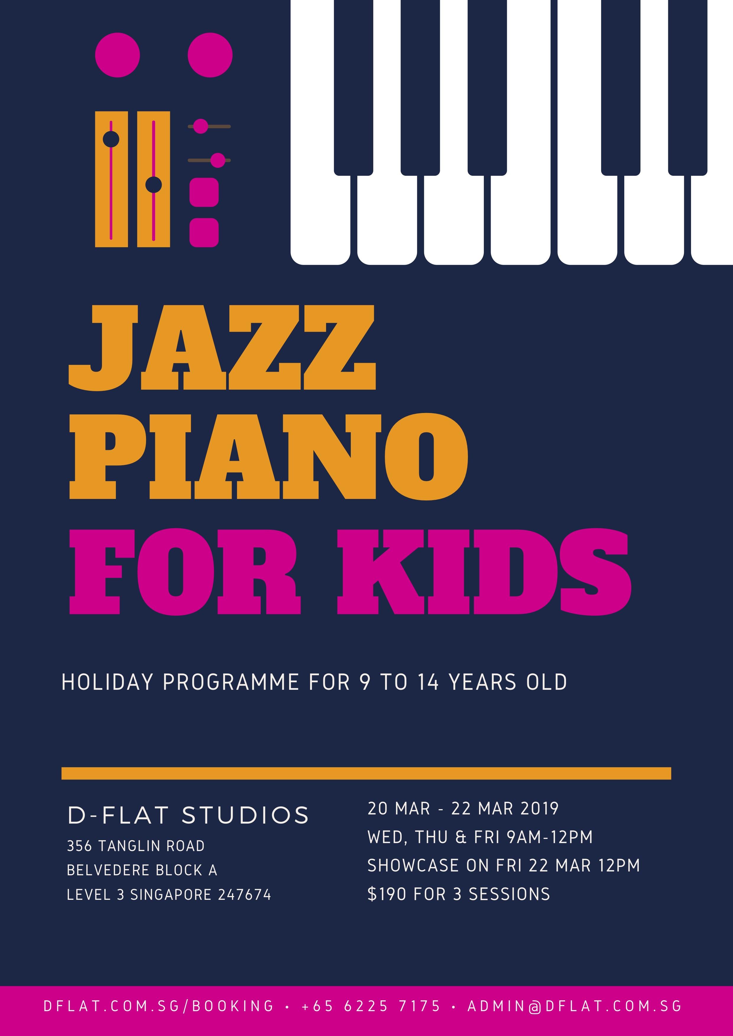 Jazz for Kids.jpg